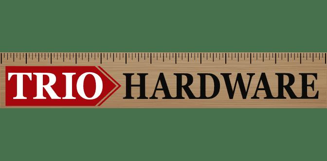 Trio Hardware