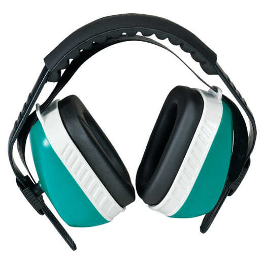 Hearing Protection