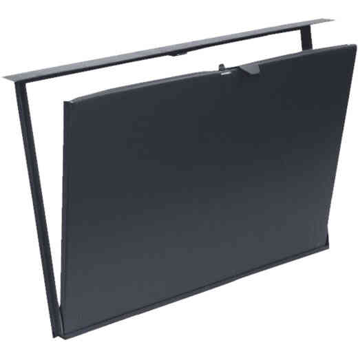 Access Doors & Extensions