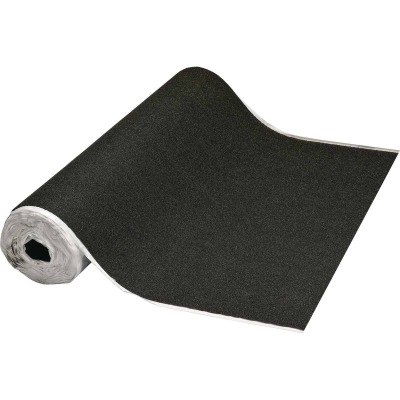 MFM IB-3 IceBuster 36 In. x 65 Ft. Ice & Water Roof Underlayment