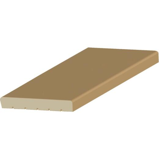 Cedar Creek Primed Finger Joint Pine Interior Door Jamb Set