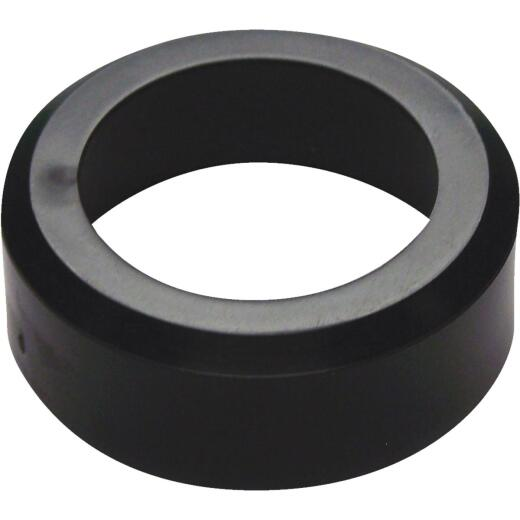 ABS Pipe Fittings