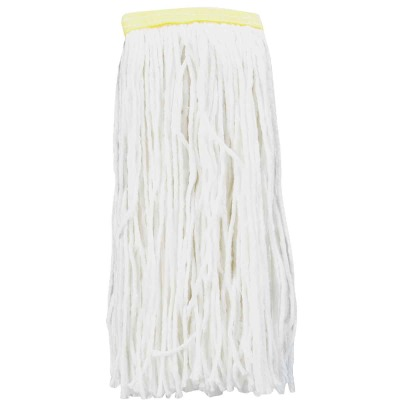 Nexstep Commercial 16 Oz. MaxiRayon Mop Head