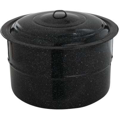 GraniteWare 33 Qt. Covered Preserving Canner